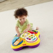 Mattel-Fisher-Price—Mesa-Bilingue-Do-Cachorrinho-Aprender-E-Brincar-Mattel-0279-50719-3