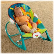 X7046-infant-to-toddler-rocker-d-3