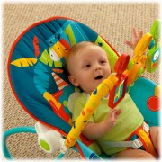 X7046-infant-to-toddler-rocker-d-4