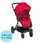 Carrinho-de-Bebe-Safety-1st-Travel-System—Red13