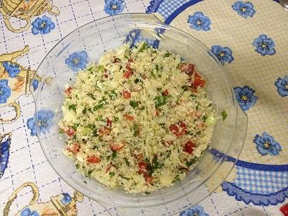 salada_repolho