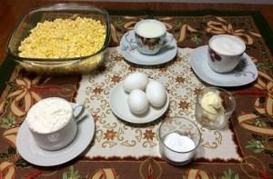 ingredientes_bolo