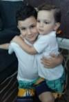 Matheus e Gustavo