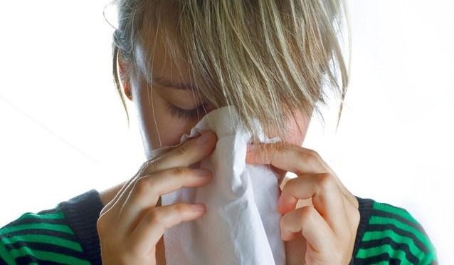 Gripe, resfriado e rinite: entenda as diferenças