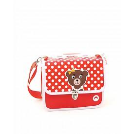 vintage-schoolbag-beer-rood
