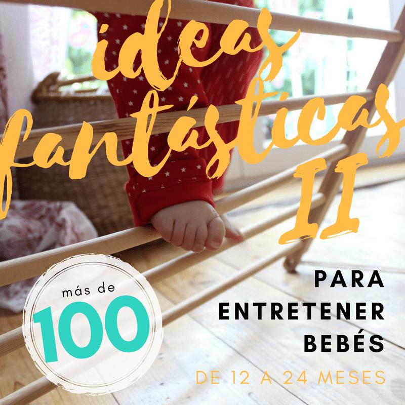 100 De Bebés 24 12 Entretener Para Fantásticas Más Ideas A Meses2 YyvfIb76gm