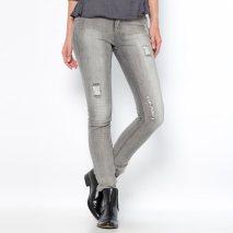 jeans-gris-laredoute