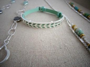 Bracelet Believe