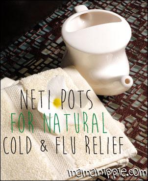 neti-pots-for-flu
