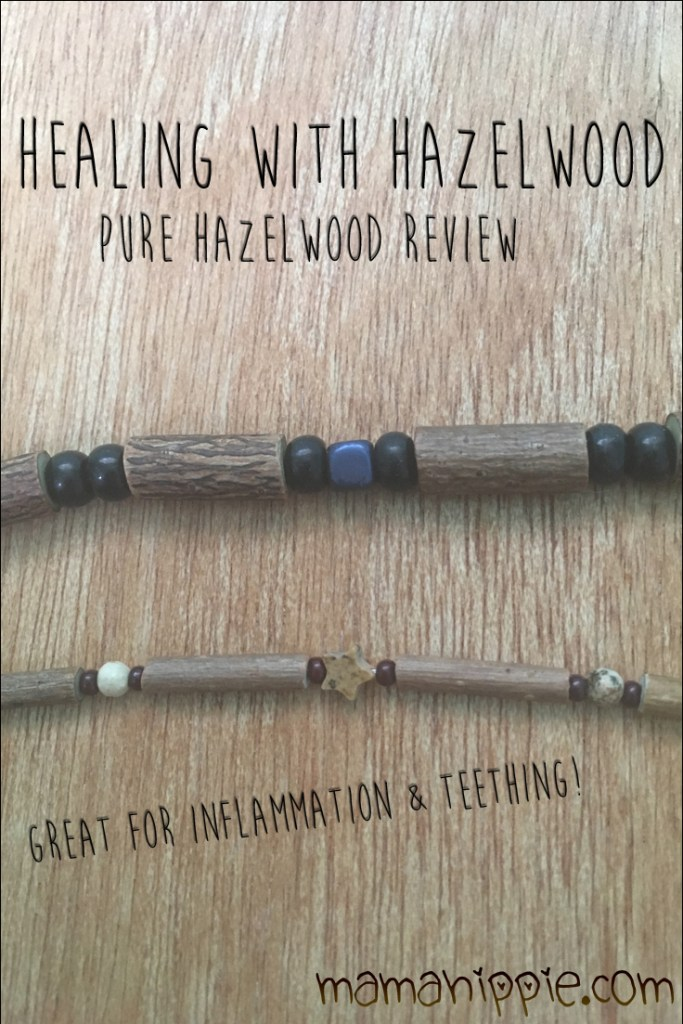Pure Hazelwood sells hazelwood jewelry and personal care products for adults and children. Great for inflammation, pain, skin conditions and teething! Great products!