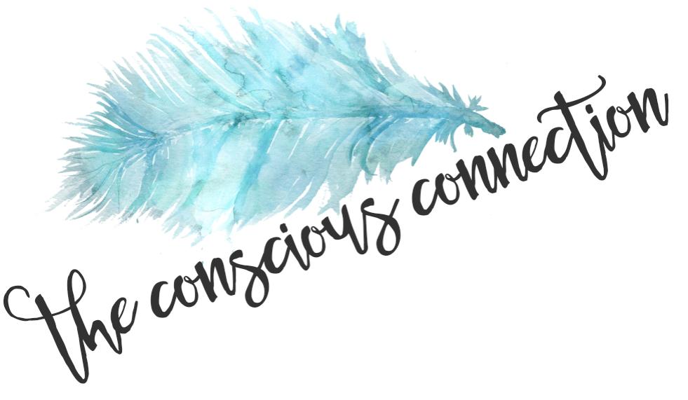 The Conscious Connection E-Course