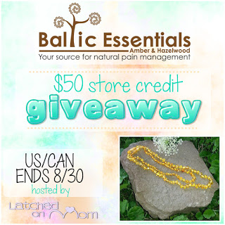 LOM-BalticEssentialsGIVEAWAY