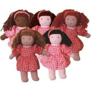 for-baby-waldorf-dolls