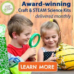 green-kid-crafts-250