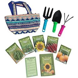 for-kids-gardening
