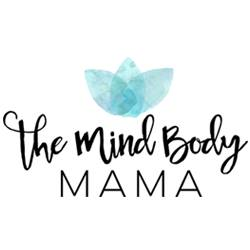 Mindful Parenting with the Conscious Connection