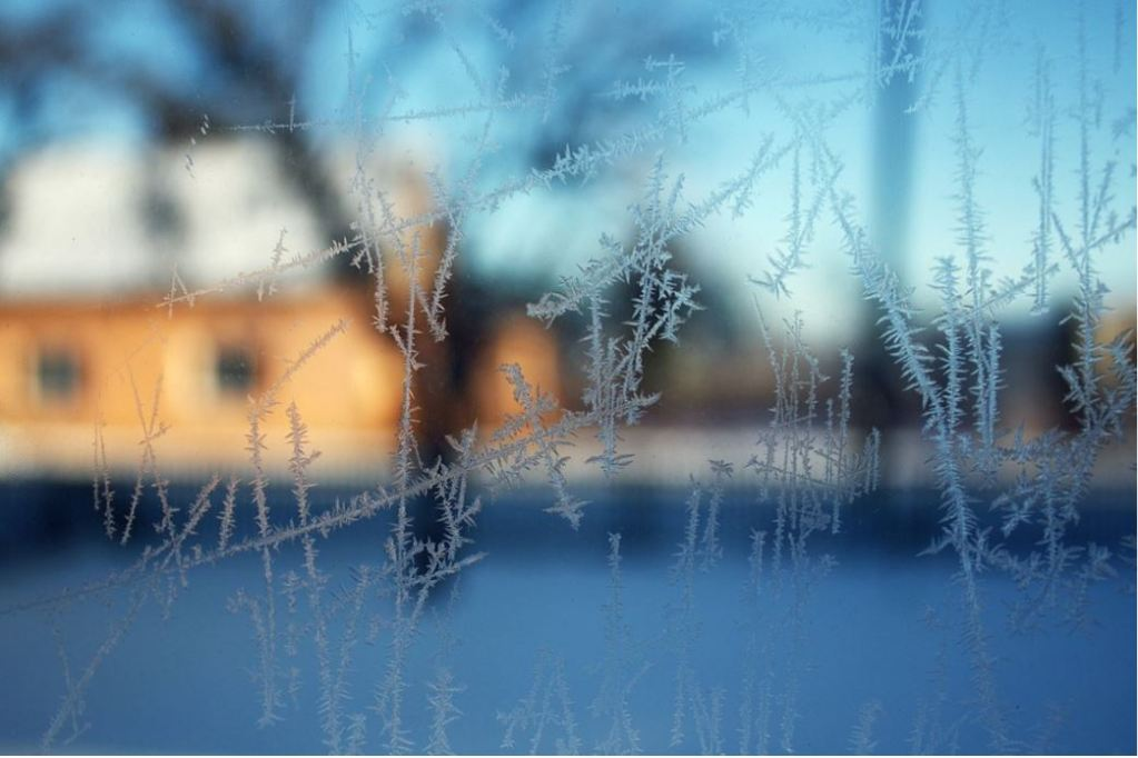 Prepare Yourself For An Economical Winter With These Top Tips