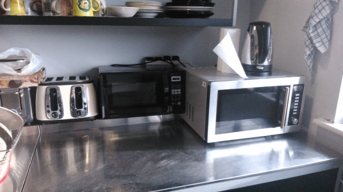 Why Cutting Costs On Kitchen Equipment Could Cost You