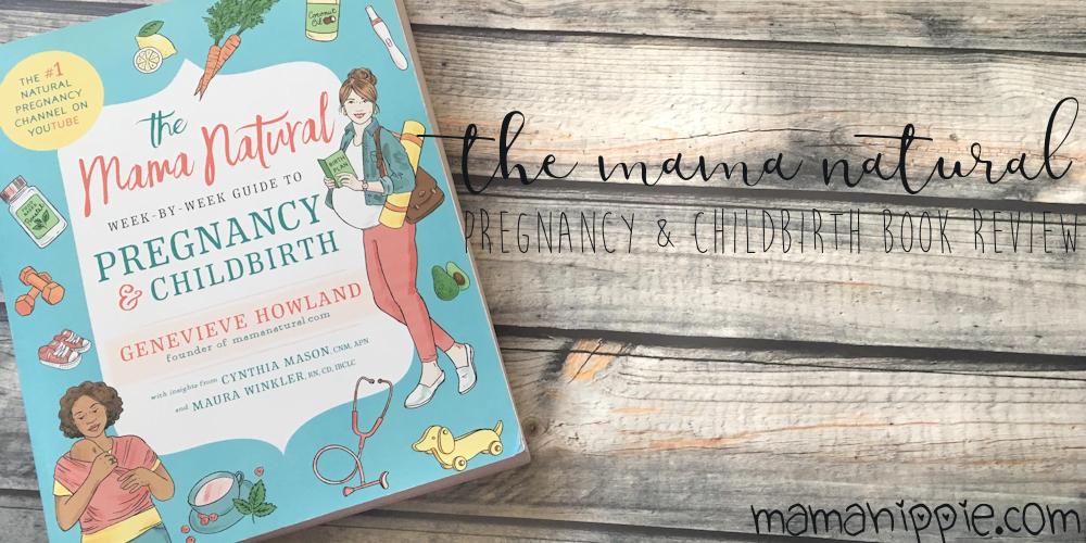 mama natural visual birth plan the mama natural pregnancy childbirth book review mama hippie mama natural visual birth plan