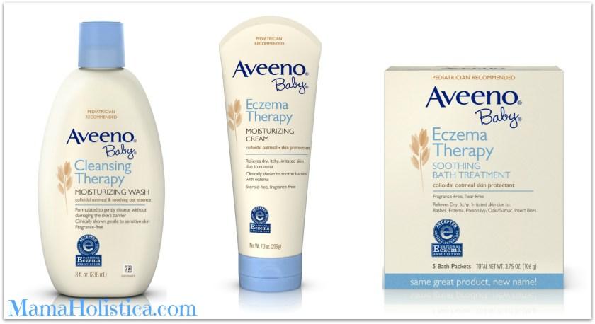 ¿Qué Hacer Cuando el Eczema Toca tu Puerta? SORTEO #Tips