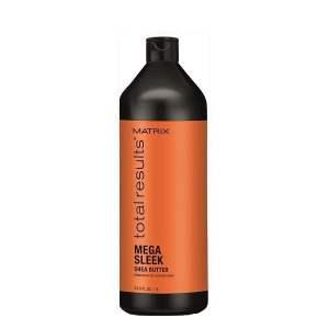 Šampūnas glotninantis plaukus Matrix Total Results 1000ml
