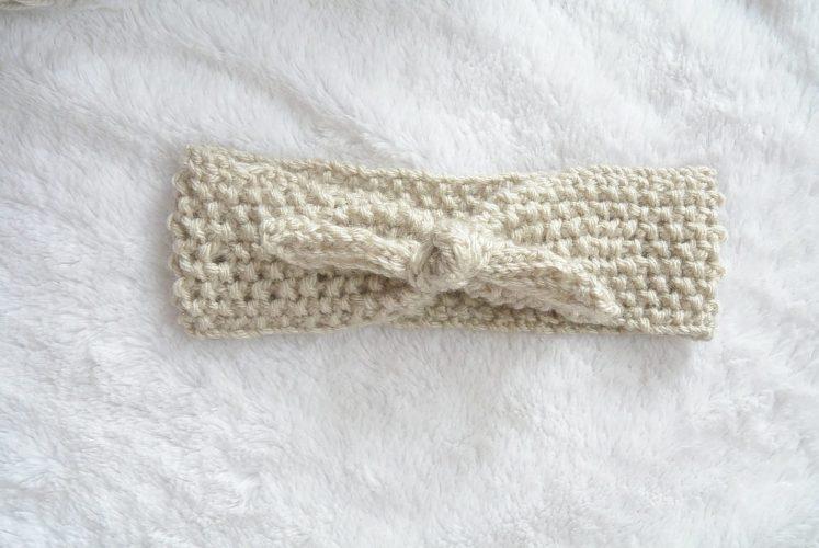 Headband 9
