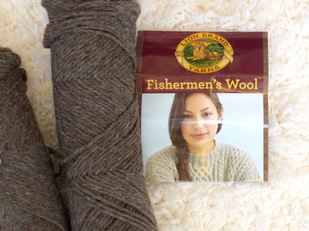 beginner-knit-shawl-lion-brand