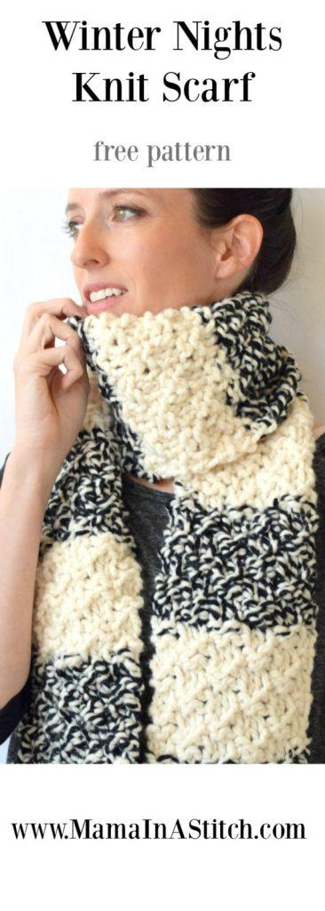 winter-knit-scarf-free-pattern-1