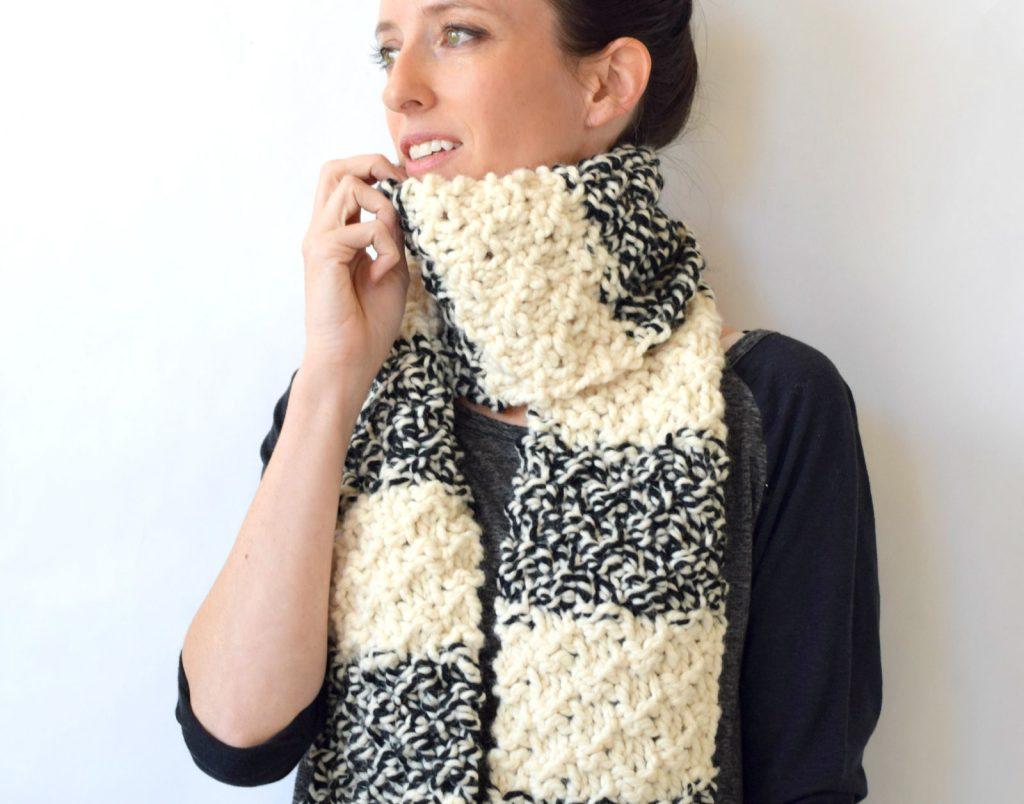 winter-nights-knit-scarf-lb-1