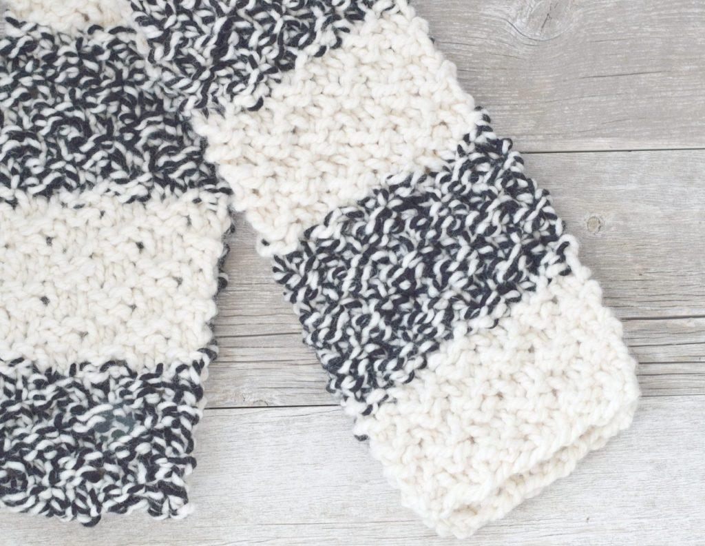 winter-nights-knit-scarf-pattern