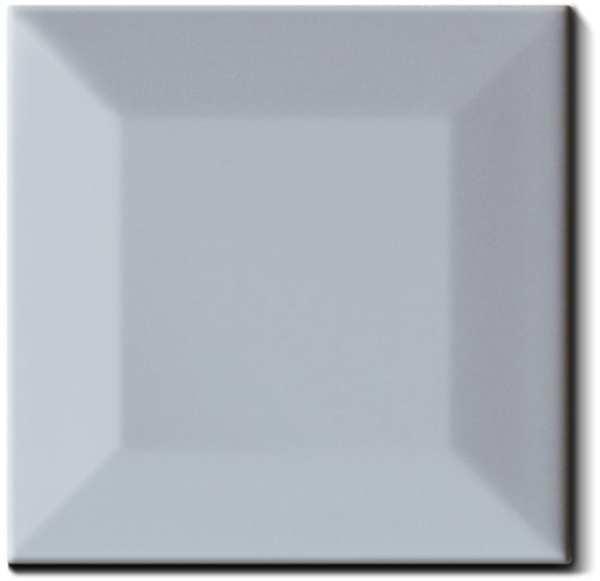 Carrelage Metro gris clair - Diffusion Céramique