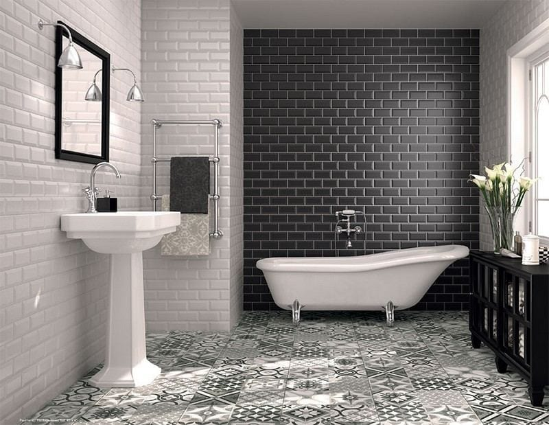 carrelage metro haut de gamme bas prix 22 coloris 7 5x15. Black Bedroom Furniture Sets. Home Design Ideas