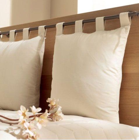 une belle tete de lit pour faire de