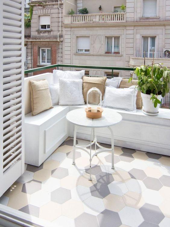 Top 10 Des Plus Belles Terrasses En Carrelage Blog Ma