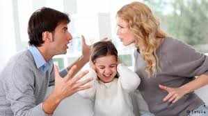 Best Divorce spells services providers in Worldwide