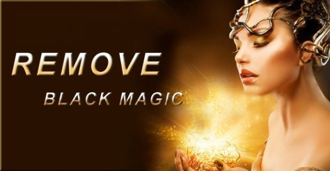 Black magic Removal in London, Birmingham, Liverpool, Bristol, Sheffield