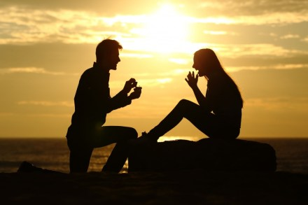 Powerful Marriage Spells