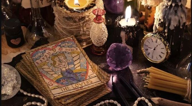 Most Talented & Powerful Money Spells in London,USA,Bahrain,Melbourne,Sydney +27731356845 Prof Mama Jafali