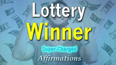 Winning Lottery Spells Caster | Powerful Spell Caster and