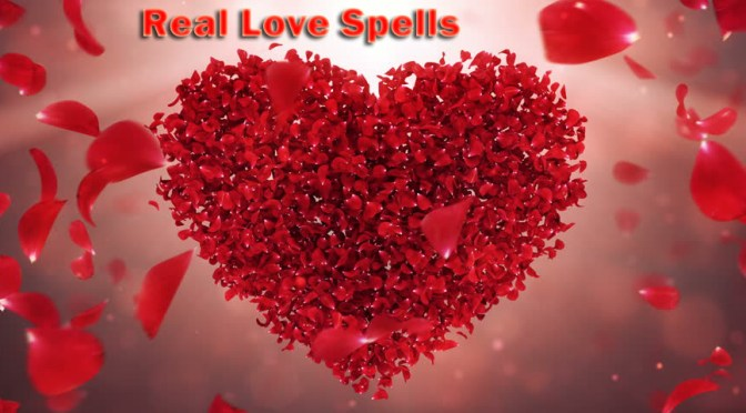 Spell to Turn Friendship to Love and a Friend into a Lover