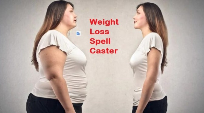 Weight Loss Spell Mama Jafali +27731356845