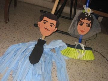 Limpiando Mi Casa a Mi Manera / Cleaning My House My Way