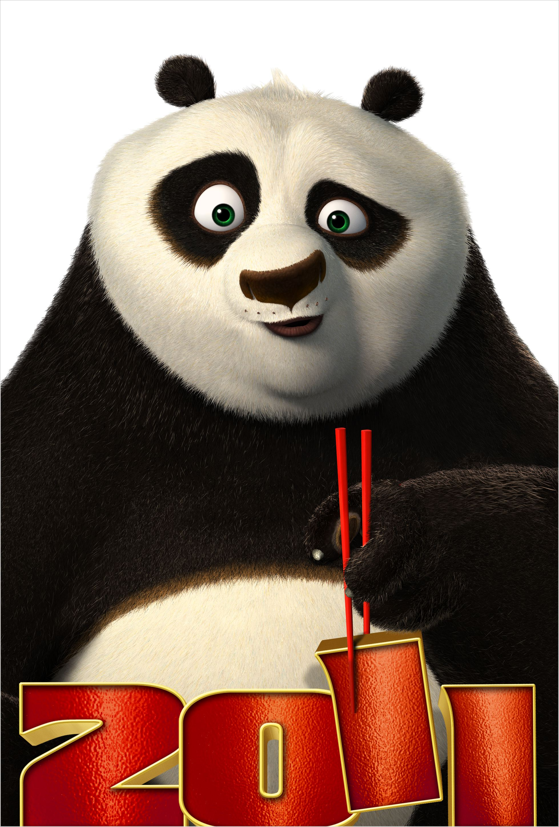 Sábado De Película Kung Fu Panda 2 Movie Saturday Mama Latina Tips