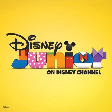 Disneylandia Al Dia