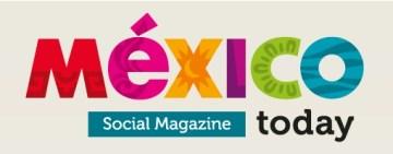 #MexicoToday Social Magazine Live