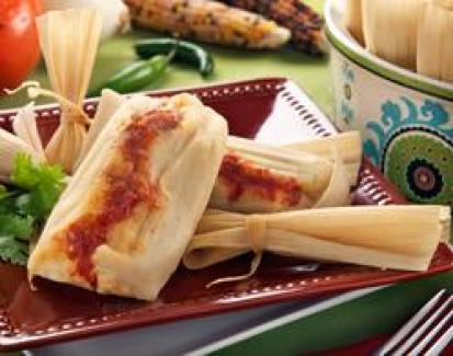 tamales - mamalatinatips.com