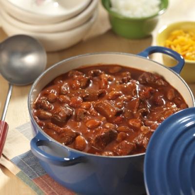 Tips para cocinar con olla de cocimiento lento mama - Olla para cocinar ...