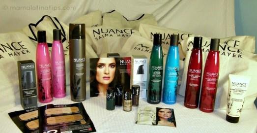 nuance-giftbags