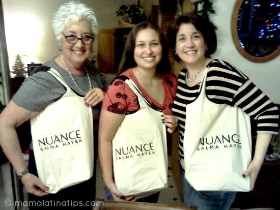 nuance-guests-bags-mamalatinatips