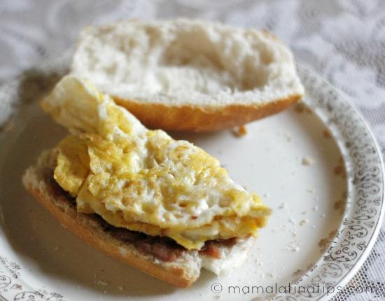 minitortas_egg_mamalatinatips.com